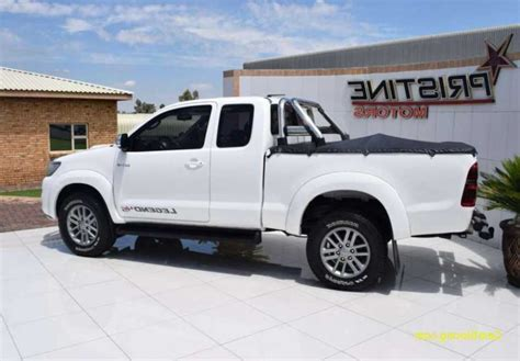 That will make dakota one of the cheapest trucks in the market, right after nissan frontier. 29 New 2020 Dodge Dakota Wallpaper | Review Cars 2020