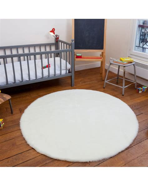 tapis rond chambre fille tapis rond chambre annul tapis pour chambre fille