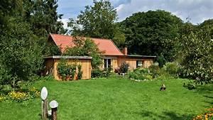 Haus Garten : skulpturen garten atelier im malgarten ~ Lizthompson.info Haus und Dekorationen