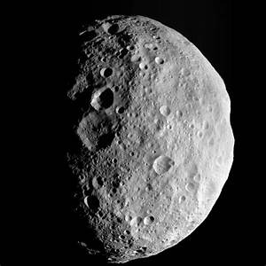 Asteroides y Meteoritos   Geofrik's Blog