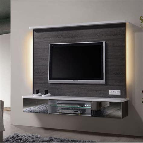 abc tv kitchen cabinet amazing tv wall cabinet home design ideas 3954