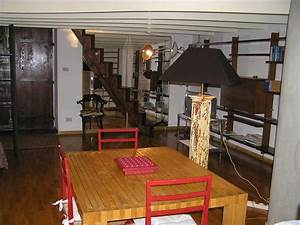 Florence apartment rental florence vacation rentals ...