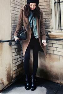 Winter jeansjacke damen