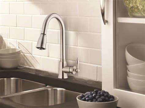main types  kitchen faucets   kitchen sink