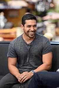 Wilmer Valderrama Voices Prince Charming In Animated Movie ...
