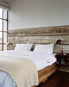 Wand Verkleiden Mit Holz : holz in der h tte ~ Sanjose-hotels-ca.com Haus und Dekorationen