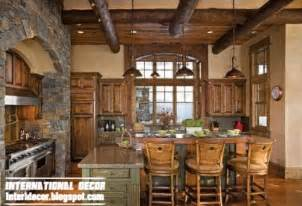 country style home interior country style decorating 10 tips for country style home decor