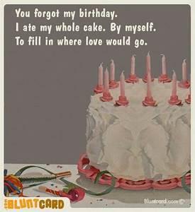 71 best Birthday Funnies images on Pinterest | Birthdays ...