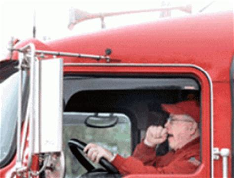 guide  trucking companies  truckers cheat  log