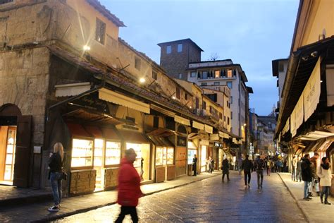 best things to do in florence top things to do at in florence italy trip101