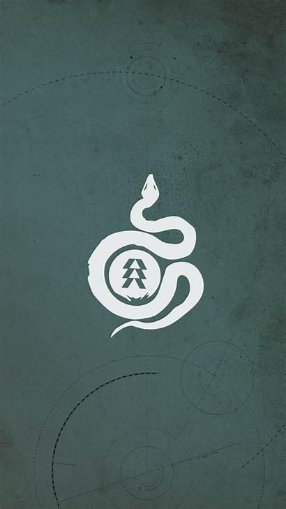 Destiny Mobile Emblem Wallpapers Bonus