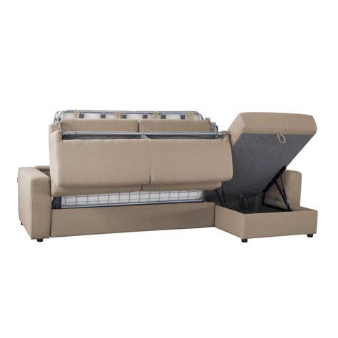 canapé convertible démontable canapé d 39 angle convertible réversible en tissu coton pas