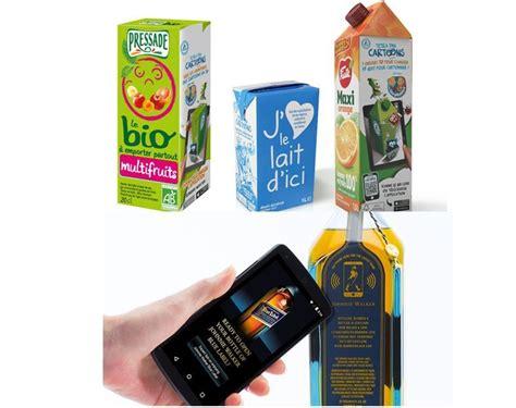 monoprix si鑒e social marketing comment les packagings s 39 emparent emballage