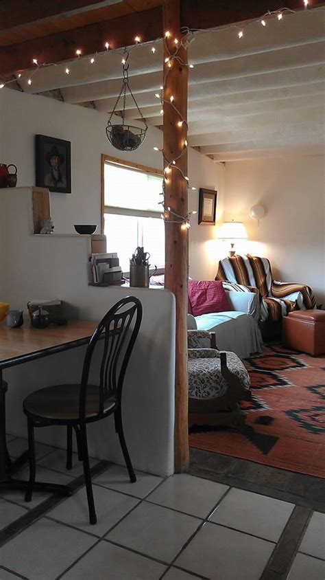 traditional southwest mobile home decor  amazing