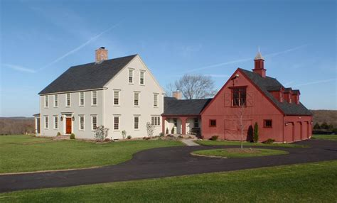 deerfield colonial house classic colonial homes
