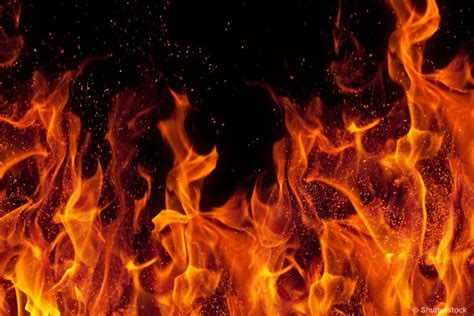 Otter Tail County home 'likely totaled' in fire   News ...