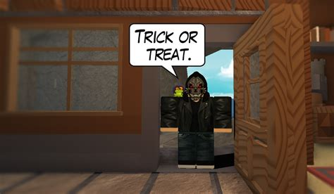 Top Halloween Candy 2017 redeem roblox cards in october and get halloween items