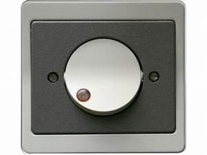 Interrupteur Bouton Poussoir : interrupteur bouton poussoir taille haie tracteur occasion ~ Melissatoandfro.com Idées de Décoration