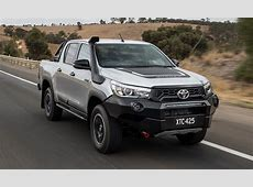 Used Cars For Sale With Prices Toyota Hilux Wiring Library