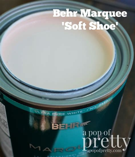 behr marquee great one coat paint for furniture paint color inspiration behr