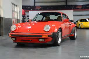 porsche turbo classic 1989 porsche 911 quot turbo quot porsche 911 930 turbo coupé