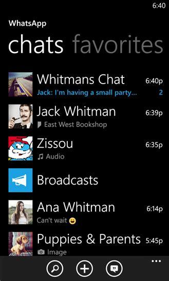 le 10 migliori app social gratis per nokia lumia 630 e