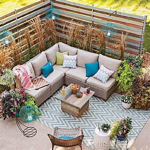 Check, Out, These, Patio, Ideas, On, A, Budget, And, You, Will, Not, Regret