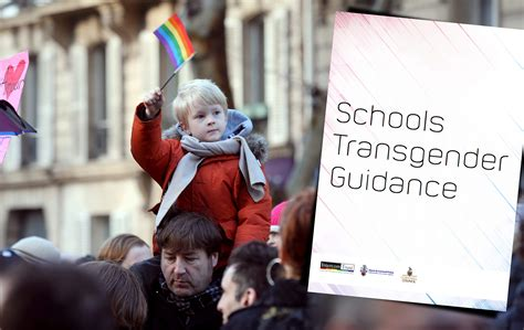 uk police target schoolchildren  young    tax