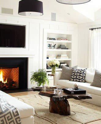 how to decorate your livingroom how to decorate your living room where to begin wayfair