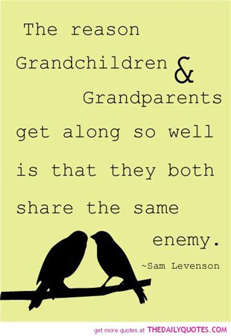 famous grandmother quotes quotesgram