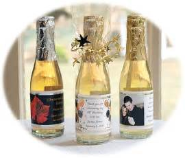 wedding wine favors wedding favors thank you for quotes about wine quotesgram