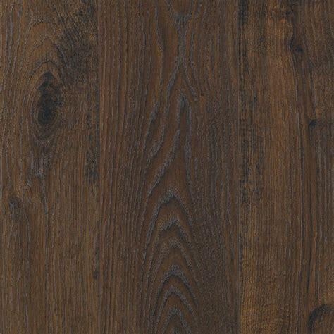 wide plank laminate flooring laminate flooring