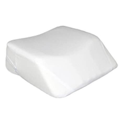 therapeutica sleeping pillow therapeutica travel pillow at healthykin