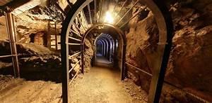Passage Aux Mines : parc minier tellure ~ Medecine-chirurgie-esthetiques.com Avis de Voitures