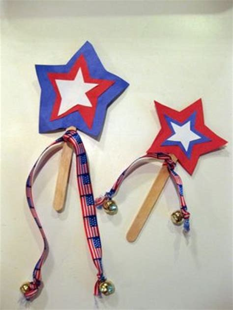 4th of july preschool crafts 4th of july diy crafts to entertain your pink lover 118