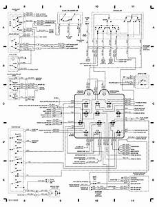 1994 jeep wrangler wiring diagram wiring library With jeep wrangler wiring diagram jeep grand cherokee transmission jeep yj