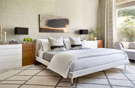 26+ Transitional Bedroom Designs, Decorating Ideas