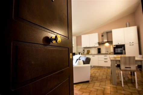 marasi costruzioni vendita appartamenti borettocompro