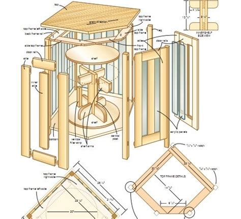 downloadable  woodworking plans plans diy   woodworking projects