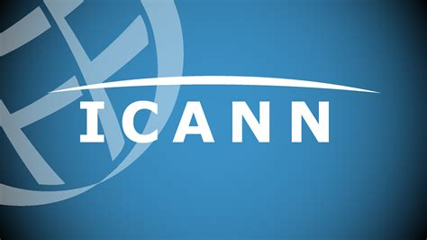 icann asks  canadian governments  sucks