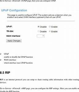 Ping Communication As V7610i1 Vdsl Iad Modem User Manual 1