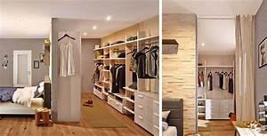 Schlafzimmer Begehbarer Kleiderschrank : begehbaren kleiderschrank planen schrank und regalsysteme m max ~ Sanjose-hotels-ca.com Haus und Dekorationen