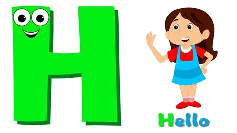 letter h song best of letter h song cover letter exles 22876