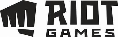 Riot Games Saison Pixeis Nouveaux Riche Partenaires