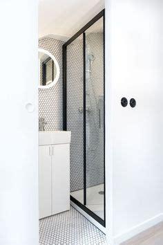 mini salle d eau dans une chambre mini salle d 39 eau dans une chambre fils studios et comment