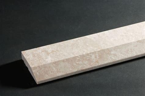 marble door saddle top 28 marble door saddle thresholds idealmarmi thresholds saddles window sills marble