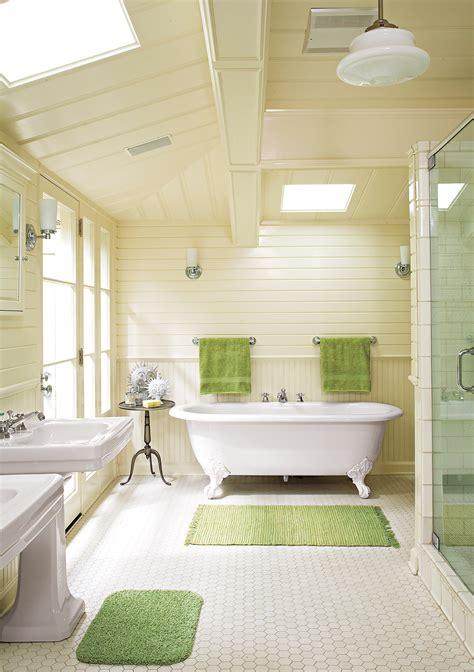 house bathroom ideas enchanting 50 bathroom renovation ideas house design