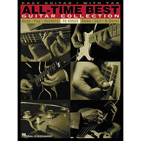 Time Killing Floor Blues Tab Pdf by Sheet Song Books Hal Leonard All Time Best