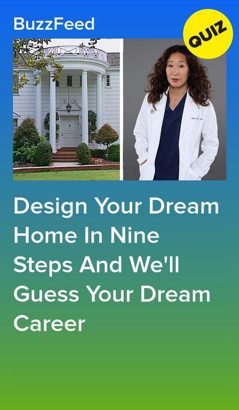 design  house   guess  dream job celebrity