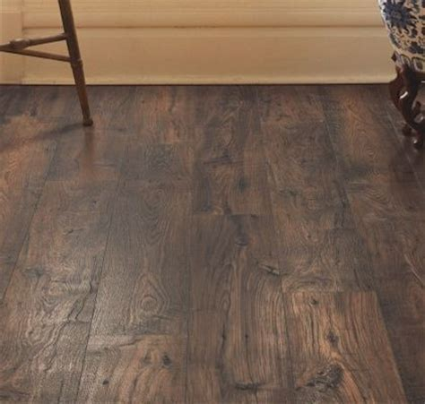 Laminate Floors: Mohawk Laminate Flooring   Rare Vintage